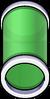 Long Puffle Tube sprite 031