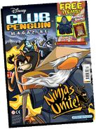 Magazineissue17