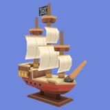 Model Migrator icon