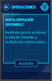 Operacion 1