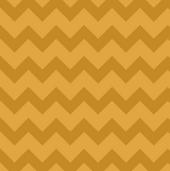 Zigzag Background photo