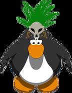372px-Primal Headdress IG