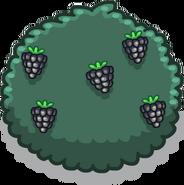 Arbusto de Puffitos Variados sprites 10
