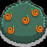Arbusto de Puffitos Variados sprites 2