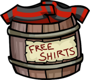 BlackAndRedSailorShirt-790-FreeItemStand