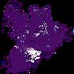 Calcomanía Uma icono