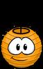 Happy Lantern sprite 008