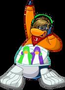 Hero 3