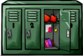 Lockers sprite 010