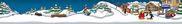 Mission 6 Ski Village