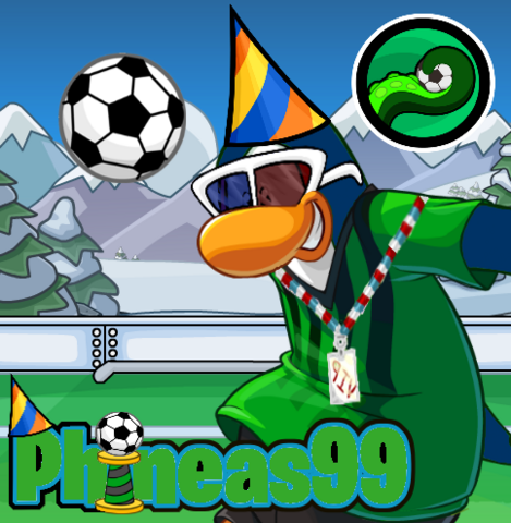 File:PenguinCup2014IconPhineas99.png