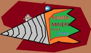 PowerMinersRocksDestroy