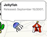 185px-JellyfishPinStampbook