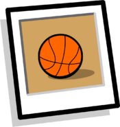 Basketball Background clothing icon ID 920