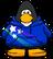 BlueLinesStars