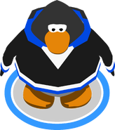 BluecrosshatchhoodieIG