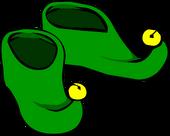 ElfShoes