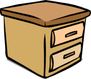Log Drawers sprite 004