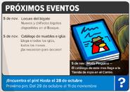 Noticias de CP Locura Bigotuda (2)