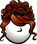 Peinadi Recojido con Tiara icono anterior