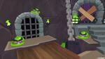Slimes sneak peek