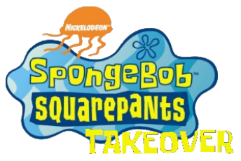 File:SpongebobTakeoverLogo.png