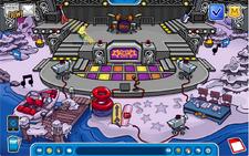 UltimateJam Dock