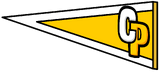 Yellow CP Banner sprite 002