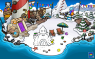 185px-Beach Puffle Party BUG