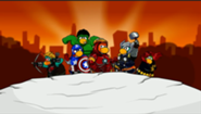 185px-The Avengers
