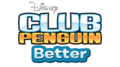 Aclubpenguin.png