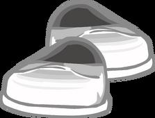 Clothing Icons 6217