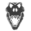 Decal Trex icon