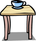 Log Table sprite 002
