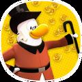 Marketing screen Ducktales
