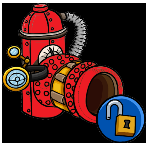File:Red Snow Launcher.PNG