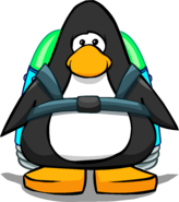 SpaceCadetJetPack-3207-PlayerCard