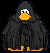 449px-Emperor Palpatine Cloak PC