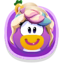 DT quest icon