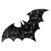 Decal Bat icon
