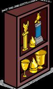 Estates para Trofeos 1