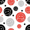 Fabric Baymax icon