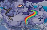 Festival de Música 2016 Bosque de Nubes