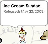 IceCreamSundae