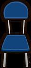 Judge's Chair sprite 001