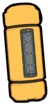 MU Catalog Icon