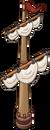 Mast sprite 014