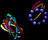 Mixed Bracelets clothing icon ID 5001