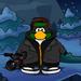 Ninja (moderator)