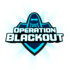 Operation Blackout Login Logo 2012